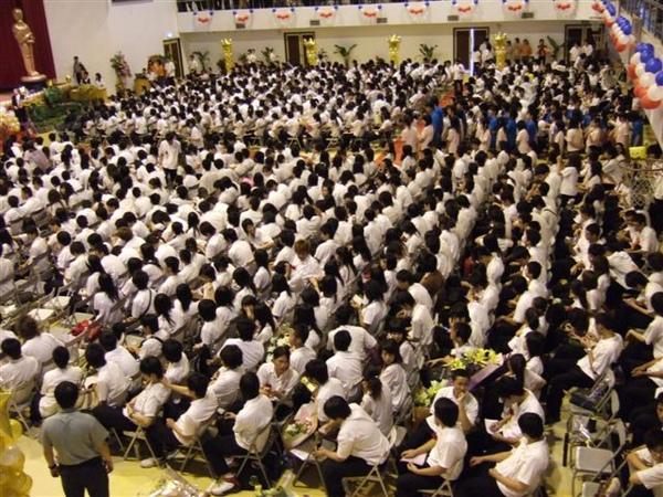 20080613_立翔's Graguation 006.jpg