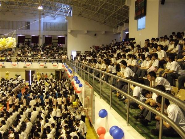 20080613_立翔's Graguation 009.jpg