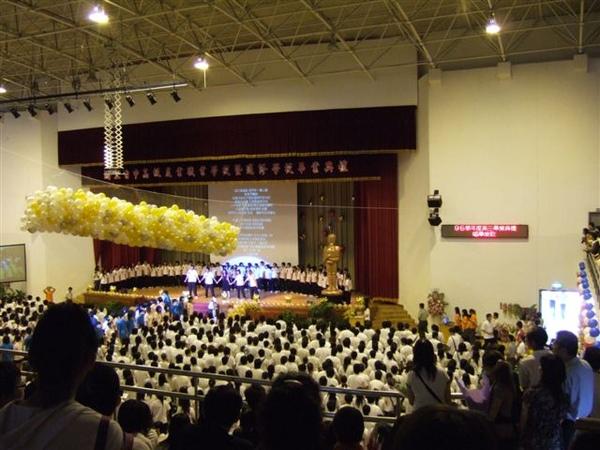 20080613_立翔's Graguation 011.jpg