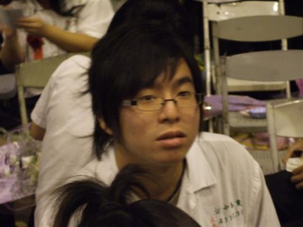 20080613_立翔's Graguation 012.jpg