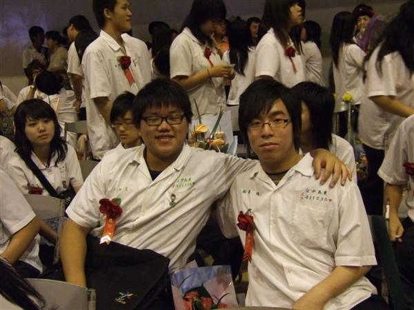 20080613_立翔's Graguation 014.jpg