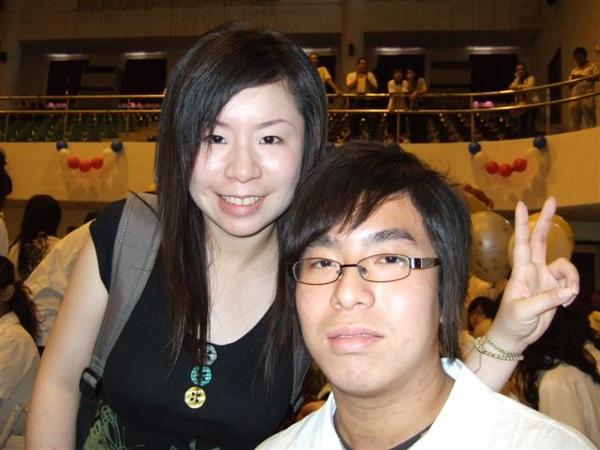 20080613_立翔's Graguation 015.jpg