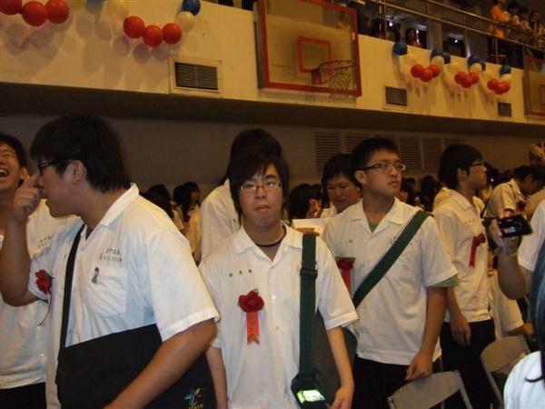 20080613_立翔's Graguation 016.jpg