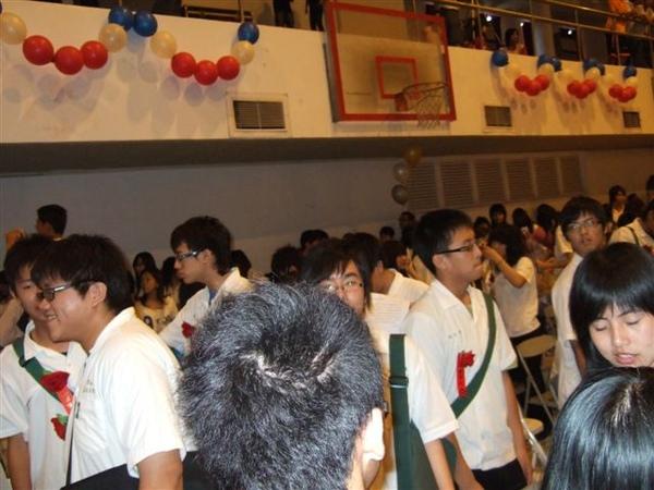 20080613_立翔's Graguation 017.jpg