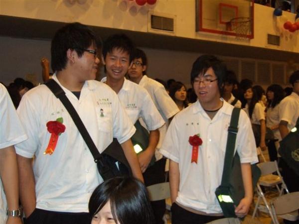 20080613_立翔's Graguation 018.jpg