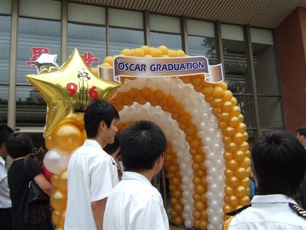 20080613_立翔's Graguation 020.jpg