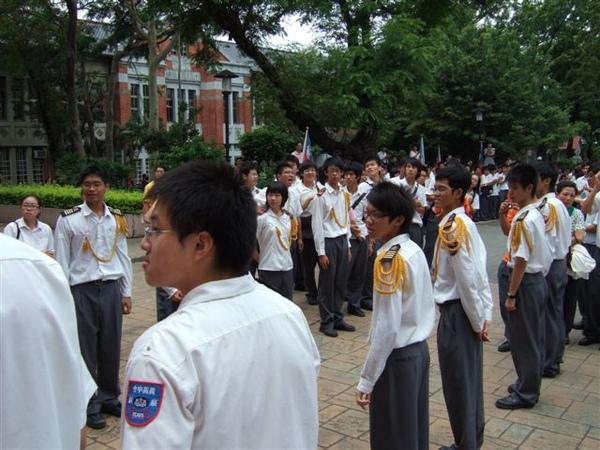 20080613_立翔's Graguation 021.jpg