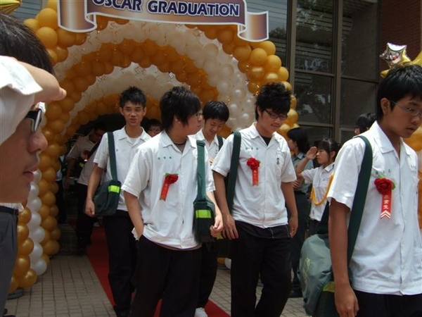20080613_立翔's Graguation 023.jpg
