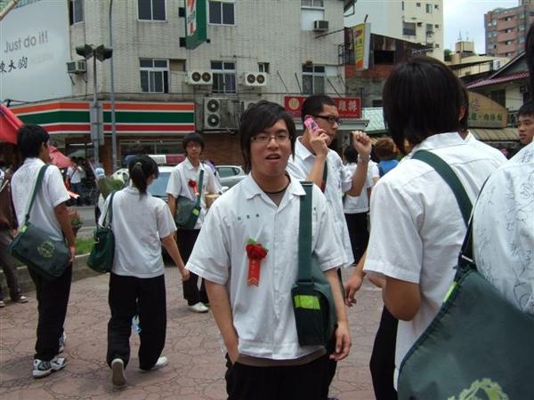 20080613_立翔's Graguation 024.jpg