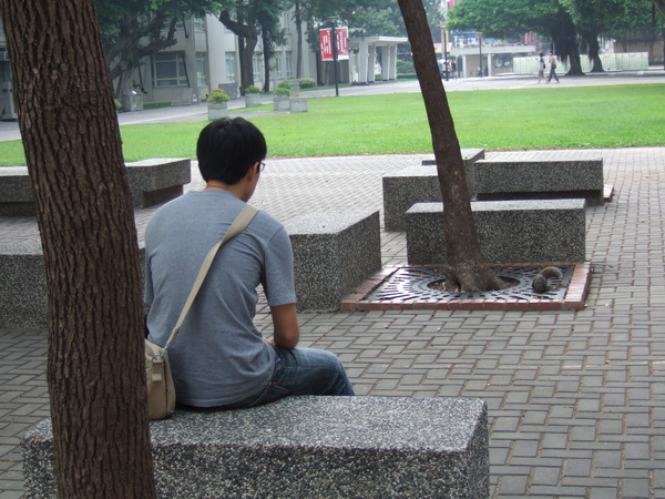20090221花蓮 006.jpg