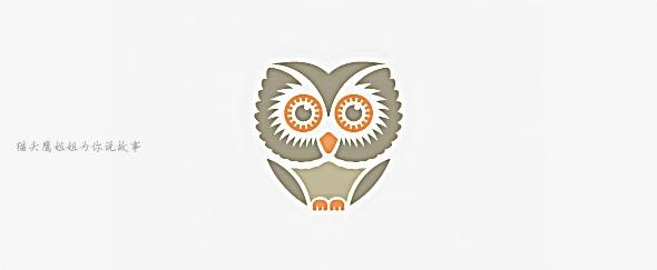 owl-mark