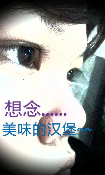 照片0132E001E001.jpg
