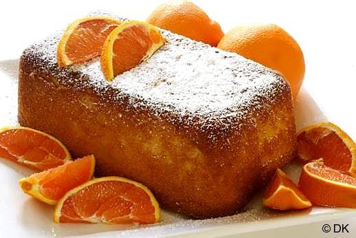 OrangeLoafCake0000014.jpg