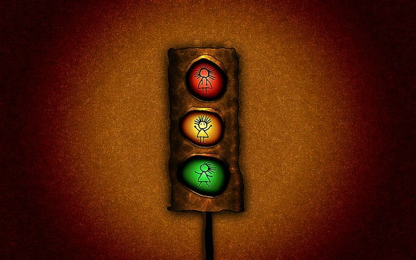 004_vladstudio_trafficlights.jpg