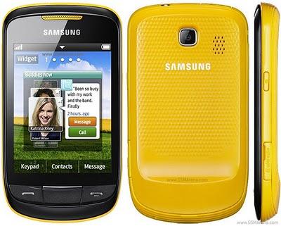 Samsung-S3850-Corby-2.jpg