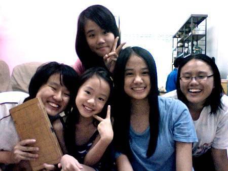 Photo on 2011-08-20 at 20.57.jpg