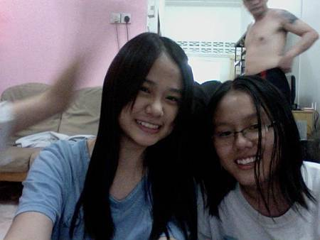 Photo on 2011-08-20 at 21.01 #2.jpg