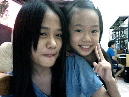 Photo on 2011-08-20 at 21.05 #2.jpg