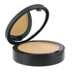 gosh-cosmetics-creamy-compact-make-up-9g-beige