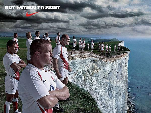RugbyWhiteCliffs_800x600.jpg