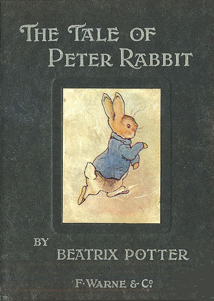 426px-Peter_Rabbit_first_edition_1902a.jpg