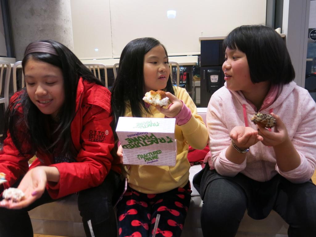 02-成寒-甜甜圈-IMG_0124