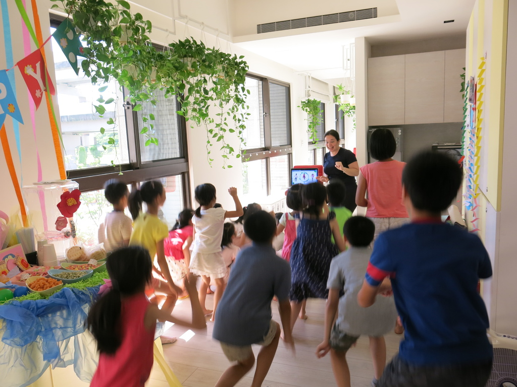 23-成寒-trolls party