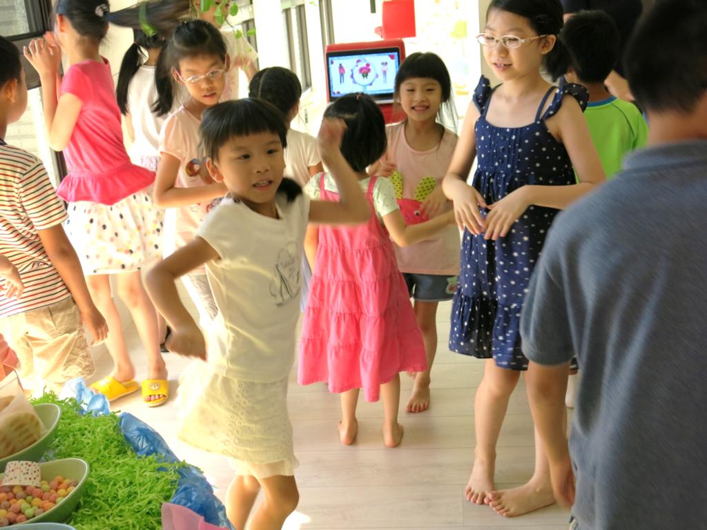 14-成寒-trolls party