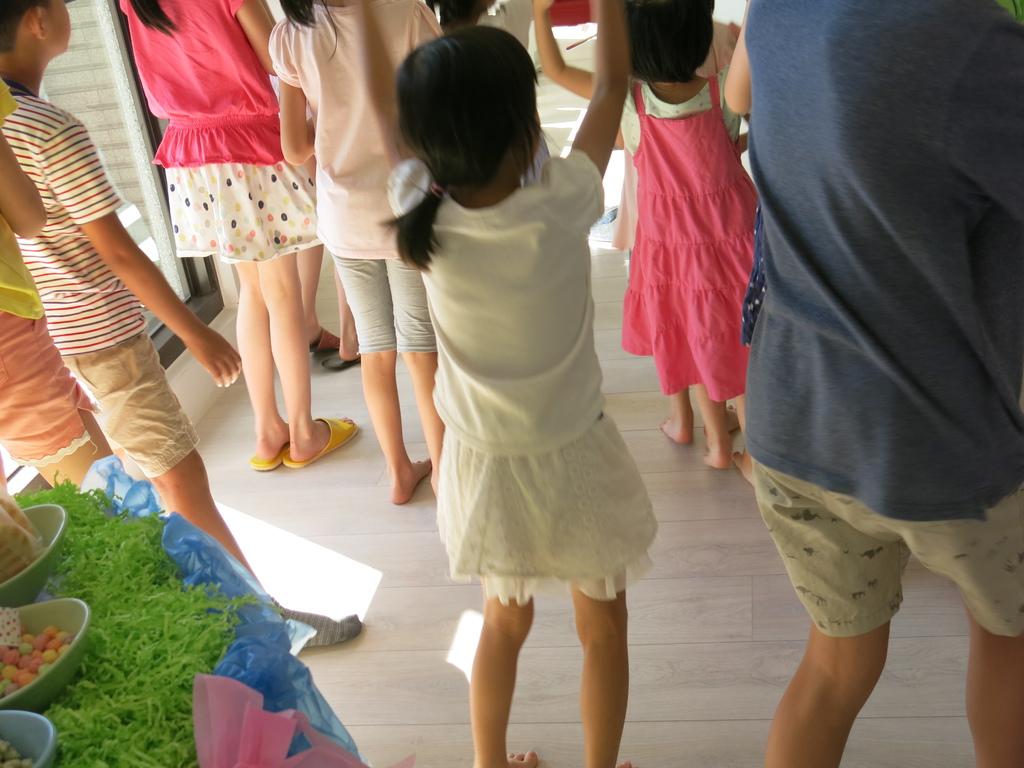 13-成寒-trolls party