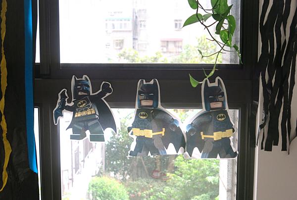 樂高蝙蝠俠派對-成寒