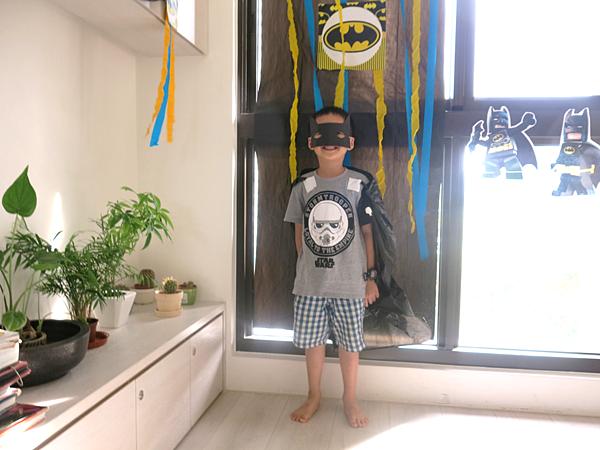 29-樂高蝙蝠俠派對-成寒