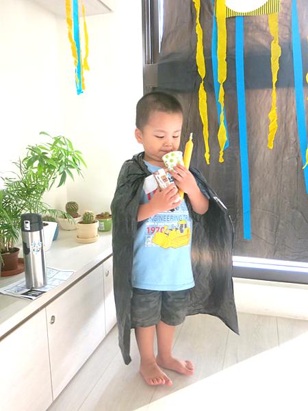 28-樂高蝙蝠俠派對-成寒
