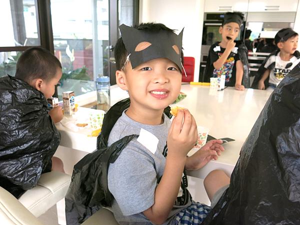22-樂高蝙蝠俠派對-成寒