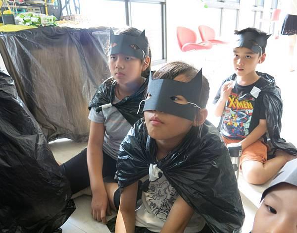 16-樂高蝙蝠俠派對-成寒