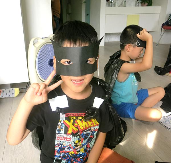 19-樂高蝙蝠俠派對-成寒