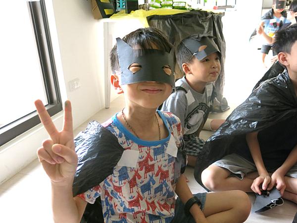 18-樂高蝙蝠俠派對-成寒