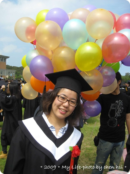 2009-畢業了.jpg