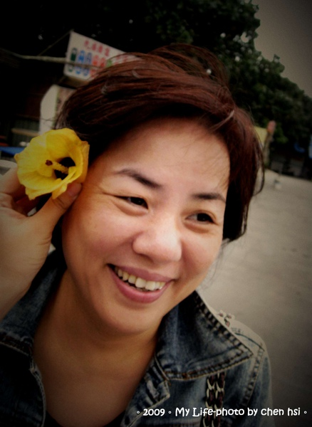 2009-媽媽.jpg