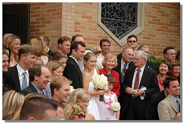 wedding09.JPG