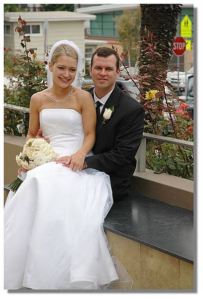 wedding06.JPG