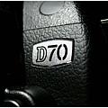 DSCN4088_tuned.JPG