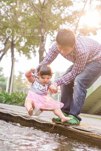 w_平方樹攝影v1_亮亮06.JPG