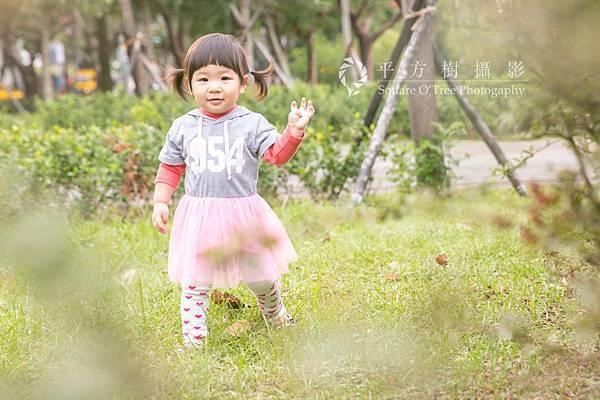 w_平方樹攝影v1_亮亮09.JPG