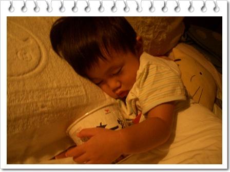 睡覺1.jpg