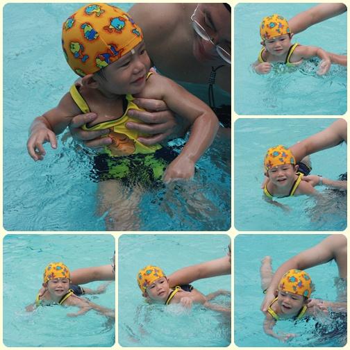 游泳2.jpg