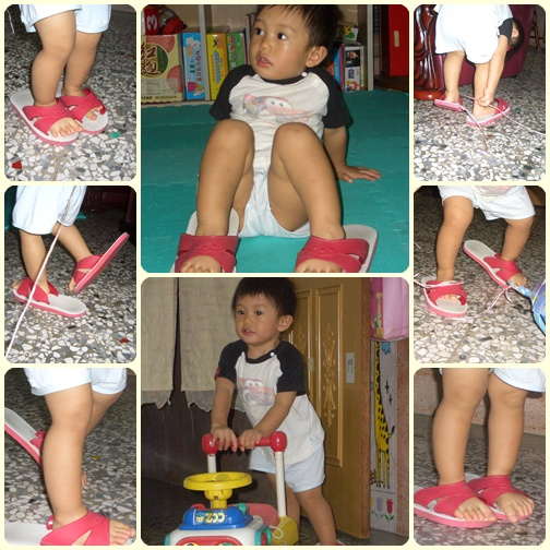 穿大鞋.jpg