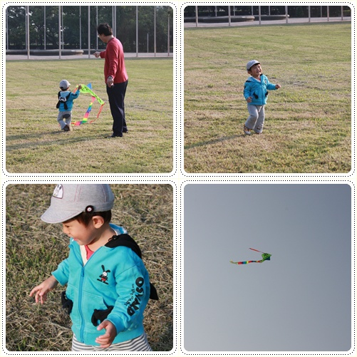 風箏2.jpg