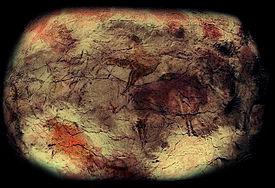 275px-Techo_de_Altamira_(replica)-Museo_Arqueológico_Nacional.jpg