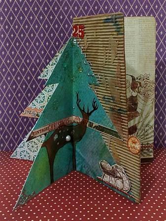 2017.11.22第5件教學作品聖誕卡.jpg