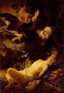 220px-Rembrandt_Abraham_en_Isaac,_1634.jpg